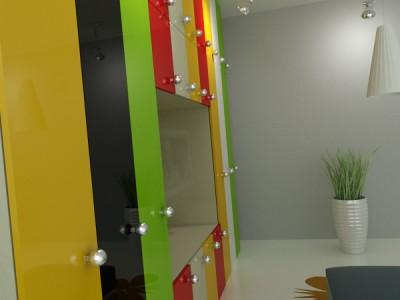 garderob 2-detail